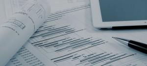 Project Management Testimonials