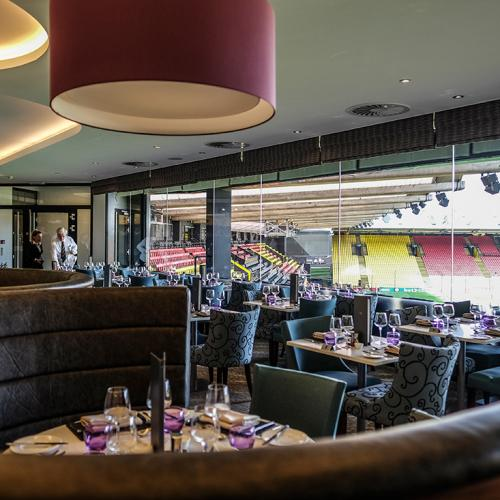 chrysalis-football-stadium-restaurant-design