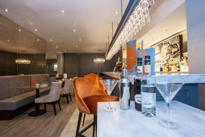 chrysalis-glendower-hotel-bar