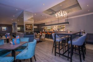 chrysalis-glendower-hotel-bar-and-lounge-design