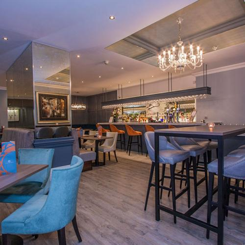 chrysalis-glendower-hotel-bar-and-lounge-design