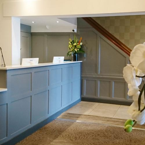 chrysalis-glendower-hotel-reception-desk