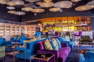 chrysalis-hencote-lounge-and-bar-area