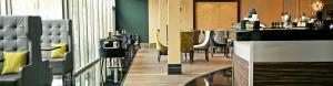 hotel refurbishment contractors