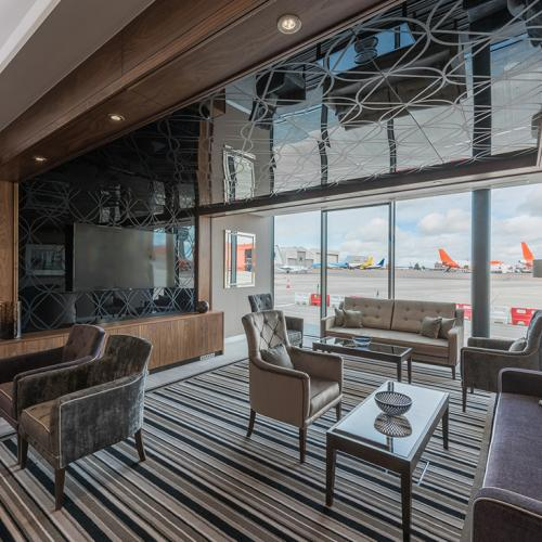 chrysalis-luton-airport-vip-lounge-area