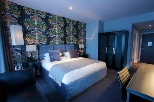 chrysalis-malmaison-liverpool-bedroom-bedroom