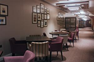 chrysalis-mk-dons-v7-restaurant
