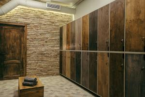 chrysalis-rustic-wood-spa-lockers