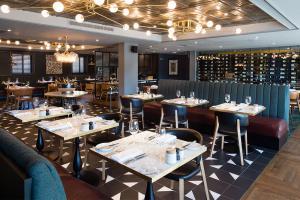 chrysalis-stratford-upon-avon-restaurant