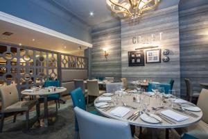 chrysalis-the-glendower-restaurant-design