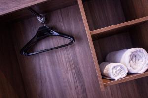 chrysalis-the-hind-spa-wardrobe