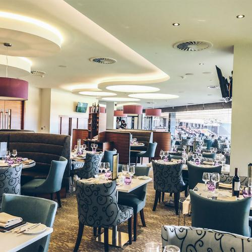 chrysalis-watford-football-club-restaurant