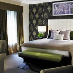 Hotel Bedroom Design Guide