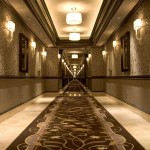 Hotel Circulation Spaces Design Guide