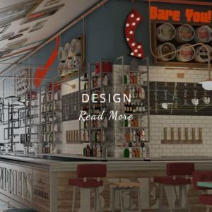 Design - Read More
