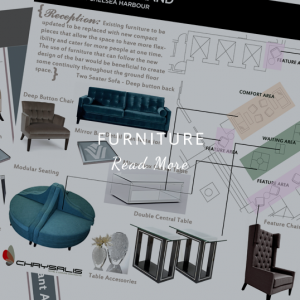 Furniture - Read More