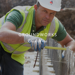 Groundworks - Read More