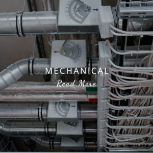 Mechanical - Read More